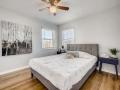 2561 Newport Street Denver CO-small-021-015-Bedroom-666x444-72dpi