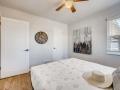 2561 Newport Street Denver CO-small-022-016-Bedroom-666x444-72dpi