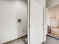 2561 Newport Street Denver CO-small-023-024-Laundry Room-666x444-72dpi