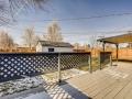 2561 Newport Street Denver CO-small-024-023-Deck-666x444-72dpi