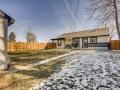 2561 Newport Street Denver CO-small-026-026-Back Yard-666x444-72dpi