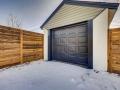 2561 Newport Street Denver CO-small-027-017-Garage-666x444-72dpi