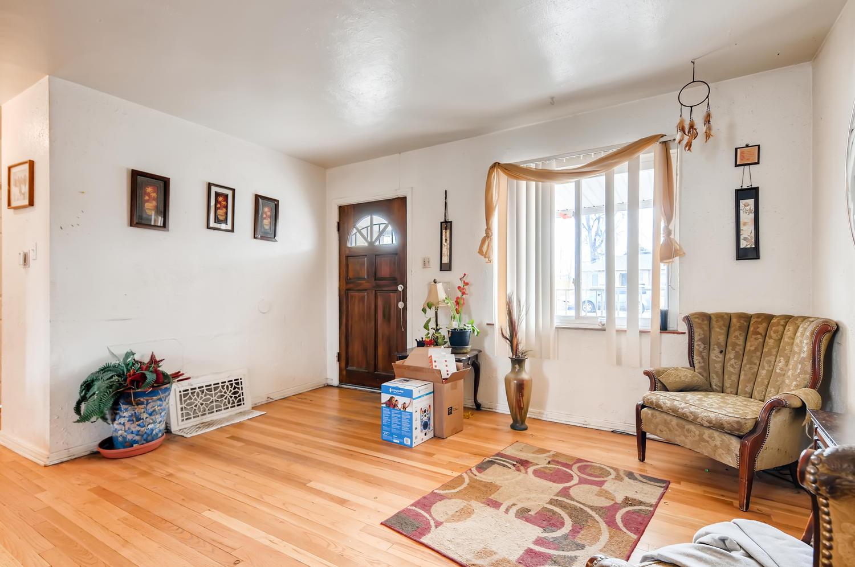 2561 Newport Street Denver CO-large-007-003-Living Room-1500x997-72dpi