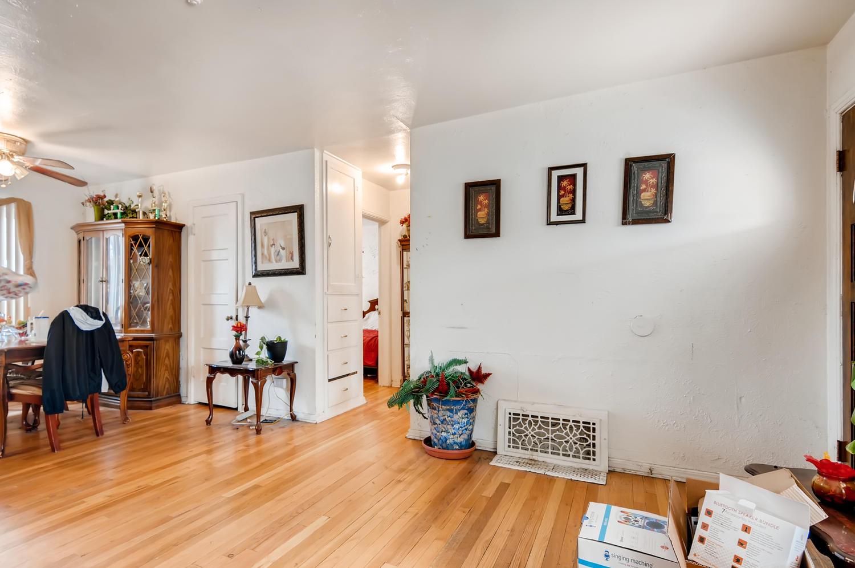 2561 Newport Street Denver CO-large-008-004-Living Room-1500x997-72dpi