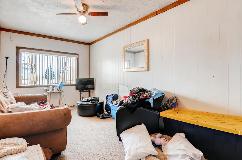 2561 Newport Street Denver CO-large-015-012-Family Room-1500x997-72dpi