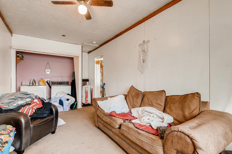 2561 Newport Street Denver CO-large-016-014-Family Room-1500x996-72dpi