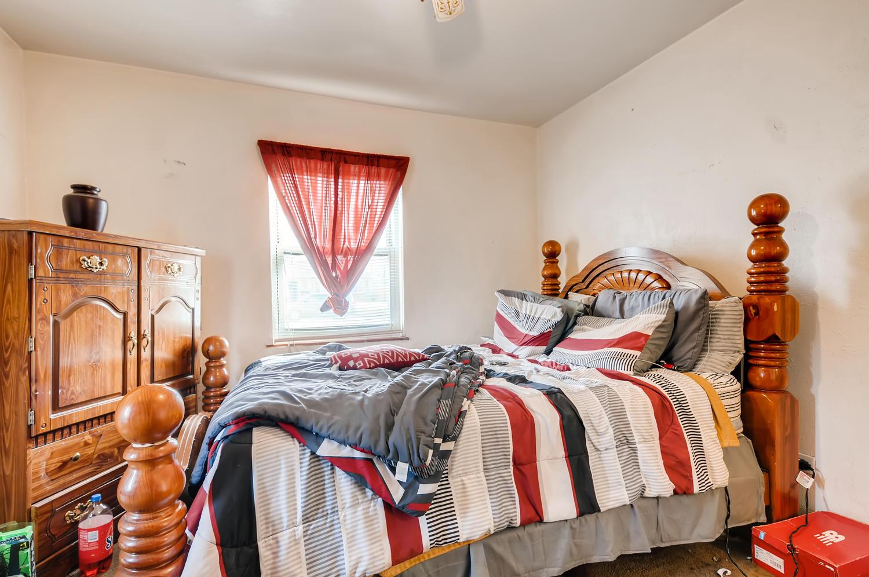 2561 Newport Street Denver CO-large-018-022-Master Bedroom-1500x996-72dpi