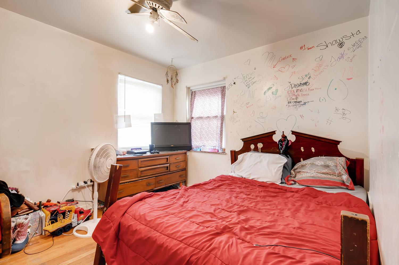 2561 Newport Street Denver CO-large-019-016-Bedroom-1500x997-72dpi