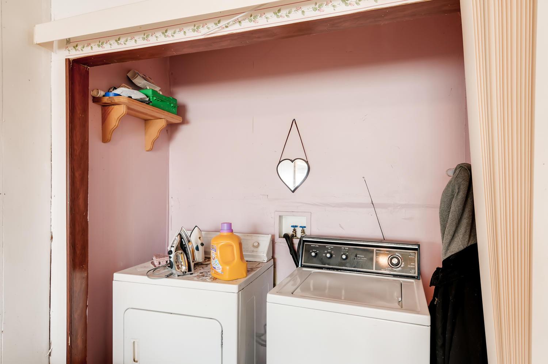 2561 Newport Street Denver CO-large-022-021-Laundry Room-1500x997-72dpi
