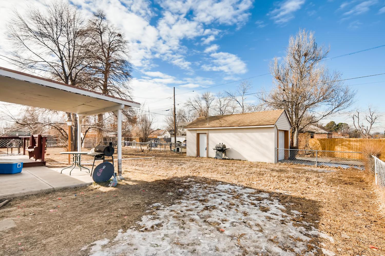 2561 Newport Street Denver CO-large-024-024-Back Yard-1500x997-72dpi