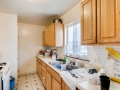 2561 Newport Street Denver CO-large-011-017-Kitchen-1500x997-72dpi