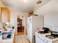 2561 Newport Street Denver CO-large-014-013-Kitchen-1500x997-72dpi