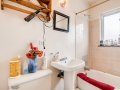 2561 Newport Street Denver CO-large-021-018-Bathroom-1500x997-72dpi