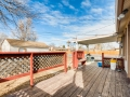 2561 Newport Street Denver CO-large-023-025-Patio-1500x994-72dpi