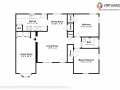 2561 Newport Street Denver CO-large-028-028-Floorplan-1414x1000-72dpi