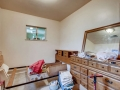 2632 W 37th Ave Denver CO-small-010-010-Master Bedroom-666x444-72dpi