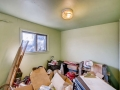 2632 W 37th Ave Denver CO-small-013-011-Laundry Room-666x445-72dpi