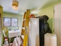 2632 W 37th Ave Denver CO-small-014-012-Laundry Room-666x444-72dpi