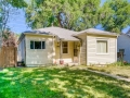 2641 S Gilpin Denver CO 80210-small-002-009-Exterior Front-666x444-72dpi