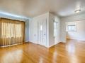 2641 S Gilpin Denver CO 80210-small-005-008-Living Room-666x444-72dpi
