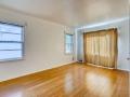 2641 S Gilpin Denver CO 80210-small-006-005-Living Room-666x444-72dpi