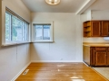 2641 S Gilpin Denver CO 80210-small-009-006-Dining Room-666x444-72dpi