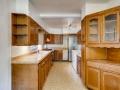 2641 S Gilpin Denver CO 80210-small-011-015-Kitchen-666x444-72dpi