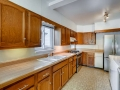 2641 S Gilpin Denver CO 80210-small-012-017-Kitchen-666x444-72dpi