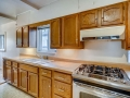 2641 S Gilpin Denver CO 80210-small-013-020-Kitchen-666x444-72dpi