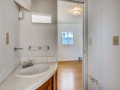 2641 S Gilpin Denver CO 80210-small-015-022-Powder Room-666x444-72dpi