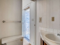2641 S Gilpin Denver CO 80210-small-016-012-Powder Room-666x444-72dpi
