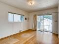 2641 S Gilpin Denver CO 80210-small-017-011-Bedroom-666x444-72dpi