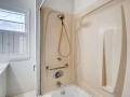 2641 S Gilpin Denver CO 80210-small-022-021-Bathroom-666x444-72dpi