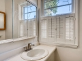 2641 S Gilpin Denver CO 80210-small-023-023-Bathroom-666x444-72dpi