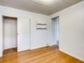 2641 S Gilpin Denver CO 80210-small-025-024-Bedroom-666x444-72dpi