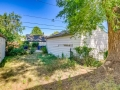 2641 S Gilpin Denver CO 80210-small-026-029-Back Yard-666x443-72dpi