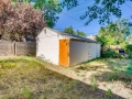 2641 S Gilpin Denver CO 80210-small-027-027-Back Yard-666x444-72dpi