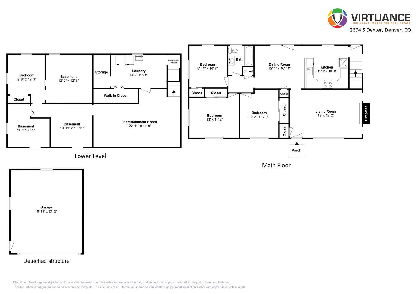 2674 S Dexter Denver CO 80222-large-027-027-Floorplan-1414x1000-72dpi