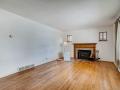 2674 S Dexter Denver CO 80222-large-004-001-Living Room-1500x1000-72dpi