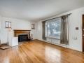 2674 S Dexter Denver CO 80222-large-005-008-Living Room-1500x1000-72dpi