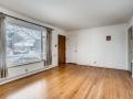 2674 S Dexter Denver CO 80222-large-006-026-Living Room-1500x1000-72dpi