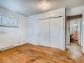 2674 S Dexter Denver CO 80222-large-013-013-Master Bedroom-1500x1000-72dpi