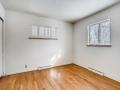 2674 S Dexter Denver CO 80222-large-016-016-Bedroom-1500x1000-72dpi
