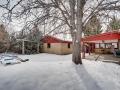 2674 S Dexter Denver CO 80222-large-022-020-Back Yard-1500x1000-72dpi
