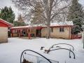 2674 S Dexter Denver CO 80222-large-023-024-Back Yard-1500x1000-72dpi