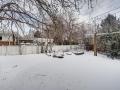 2674 S Dexter Denver CO 80222-large-024-023-Back Yard-1500x1000-72dpi