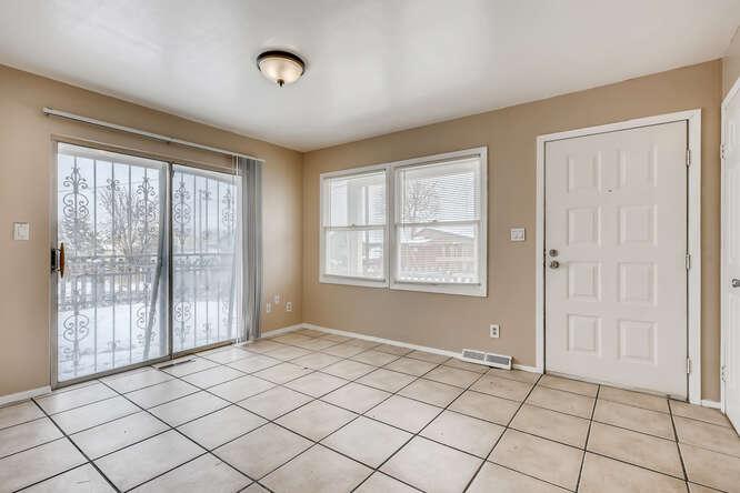 2769 W Iliff Ave 6 Denver CO-small-005-001-Living Room-666x444-72dpi