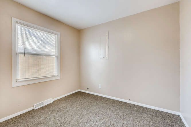 2769 W Iliff Ave 6 Denver CO-small-011-007-Primary Bedroom-666x444-72dpi