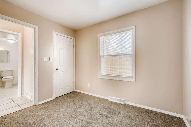 2769 W Iliff Ave 6 Denver CO-small-012-014-Primary Bedroom-666x444-72dpi