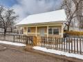 2769 W Iliff Ave 6 Denver CO-small-001-004-Exterior Front-666x444-72dpi